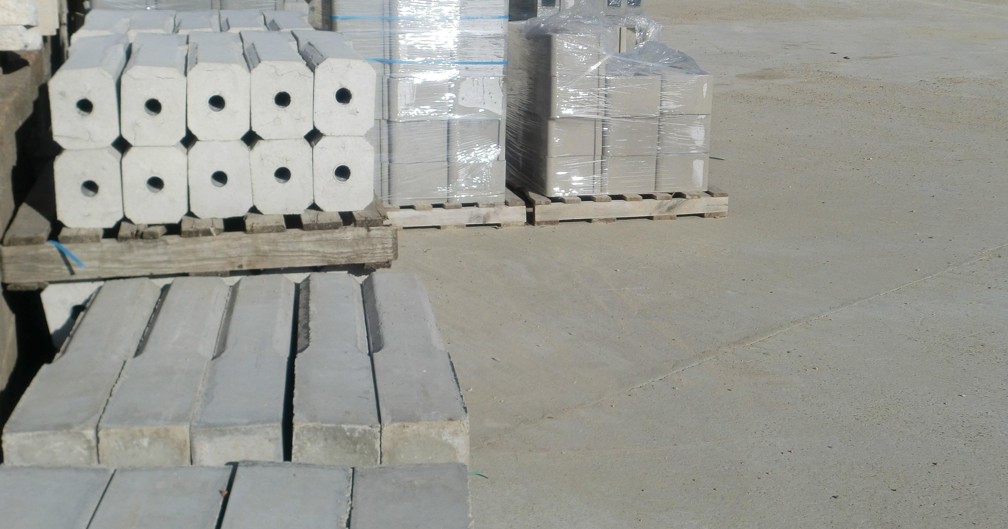 Prefabricados de hormigon ceramica cistierna s l - Prefabricados de hormigon sas ...